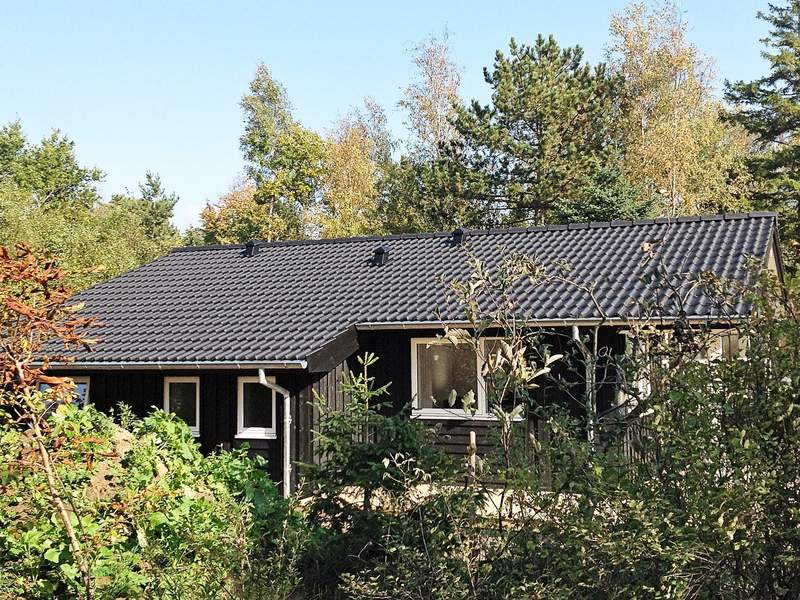 Zusatzbild Nr. 02 von Ferienhaus No. 95007 in Gilleleje