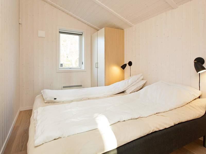 Zusatzbild Nr. 13 von Ferienhaus No. 95007 in Gilleleje