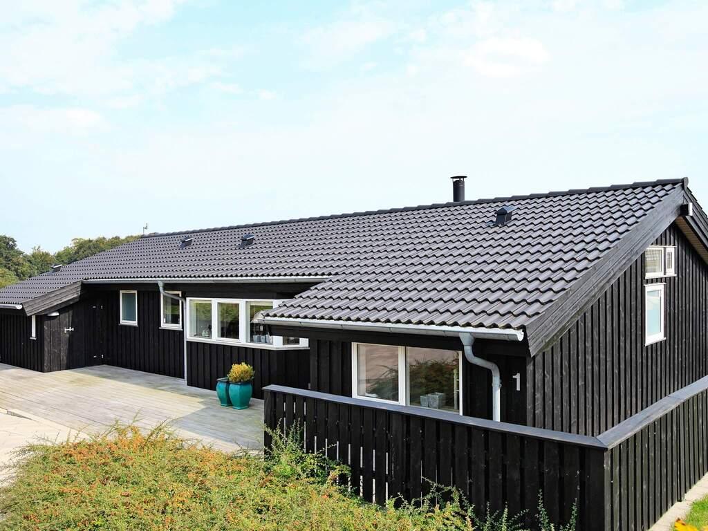 Detailbild von Ferienhaus No. 95015 in Haderslev