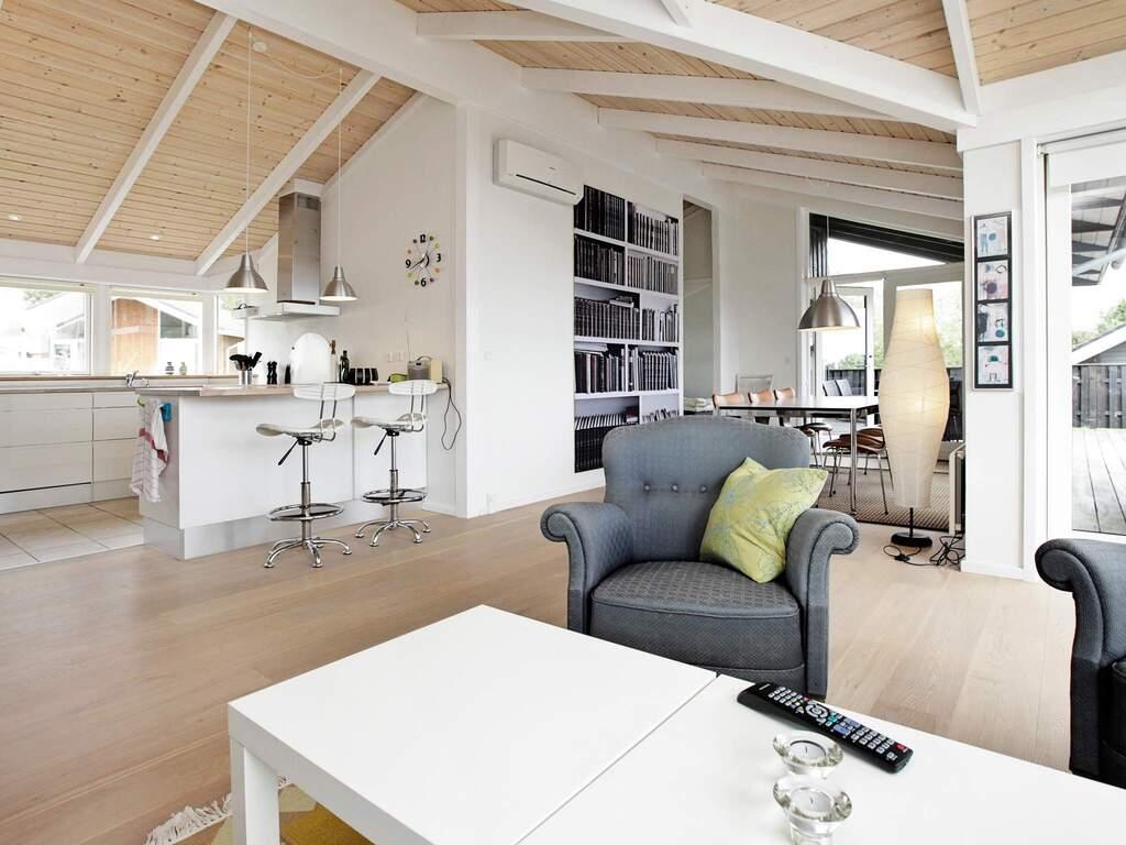 Zusatzbild Nr. 02 von Ferienhaus No. 95015 in Haderslev