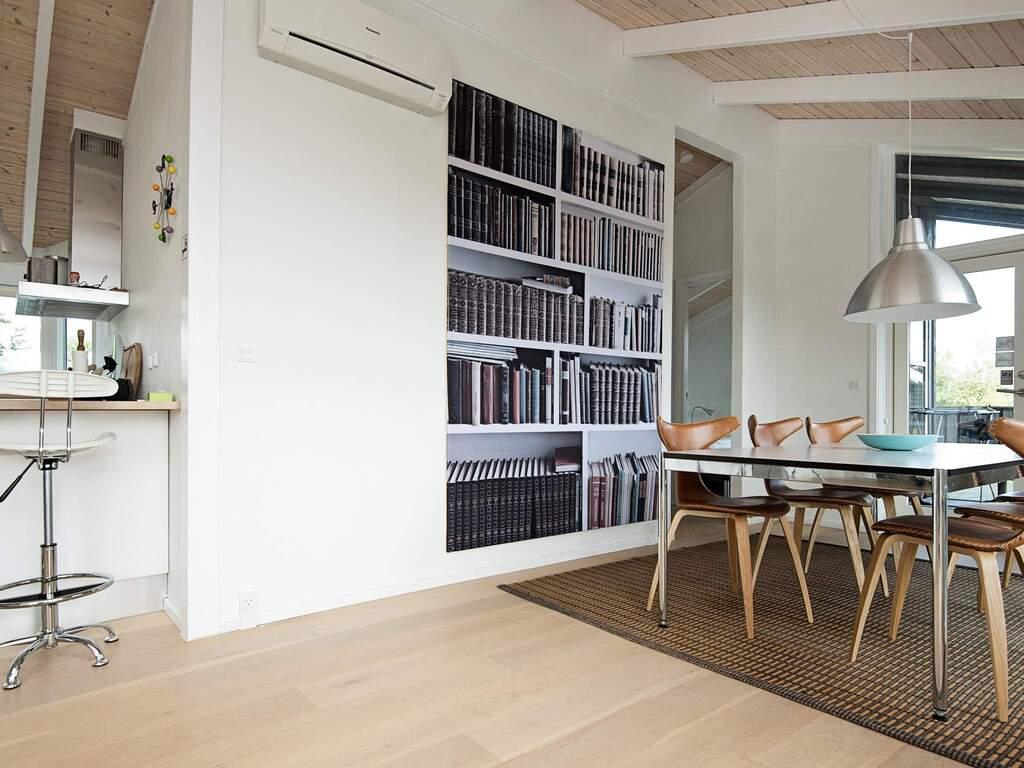 Zusatzbild Nr. 03 von Ferienhaus No. 95015 in Haderslev
