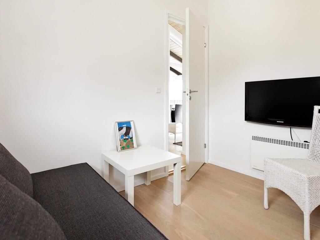 Zusatzbild Nr. 11 von Ferienhaus No. 95015 in Haderslev