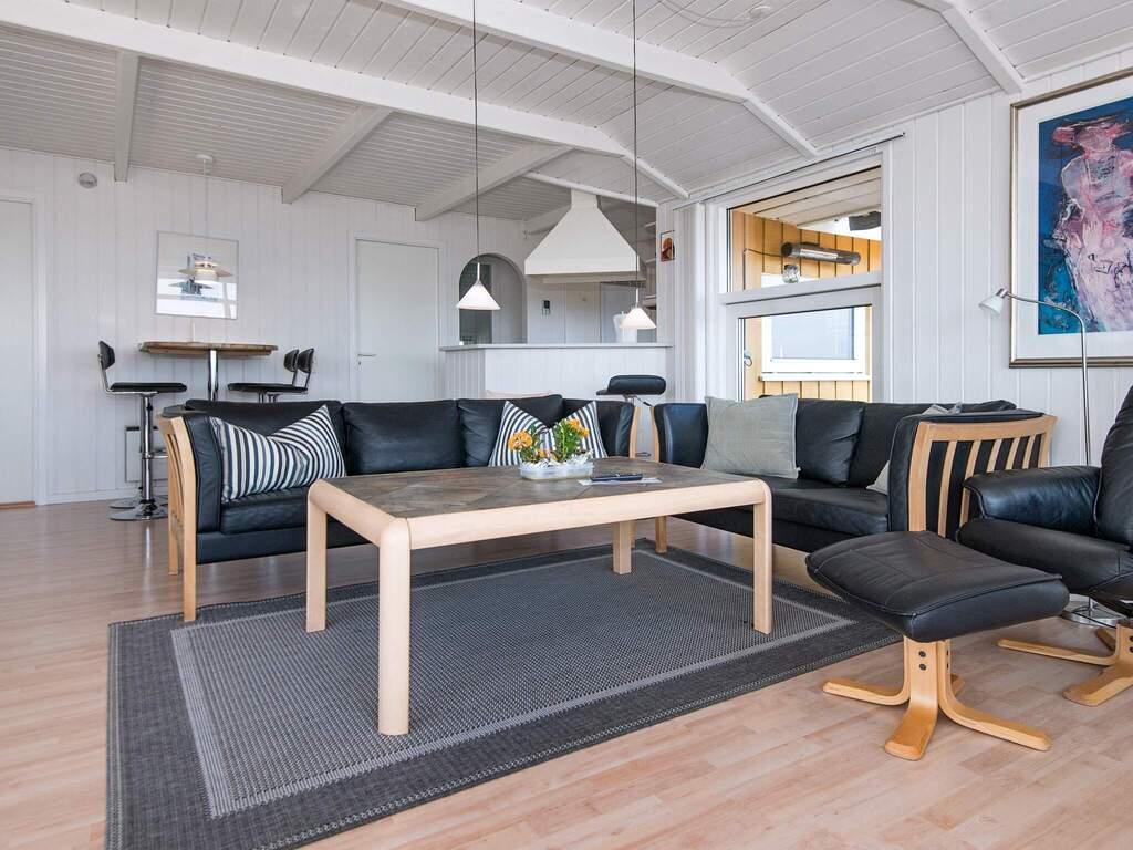Zusatzbild Nr. 02 von Ferienhaus No. 95133 in Sjølund