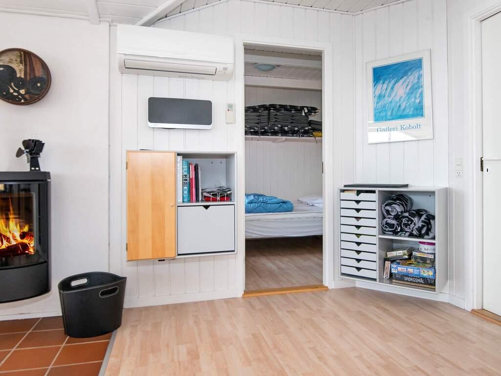 Zusatzbild Nr. 05 von Ferienhaus No. 95133 in Sjølund