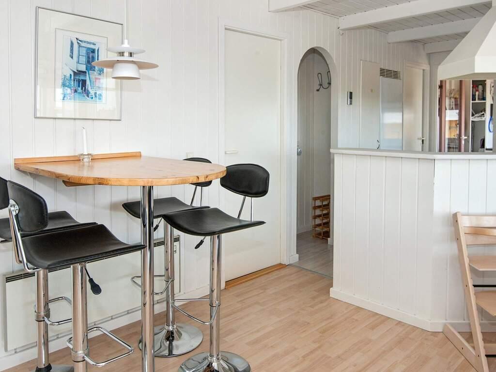 Zusatzbild Nr. 06 von Ferienhaus No. 95133 in Sjølund