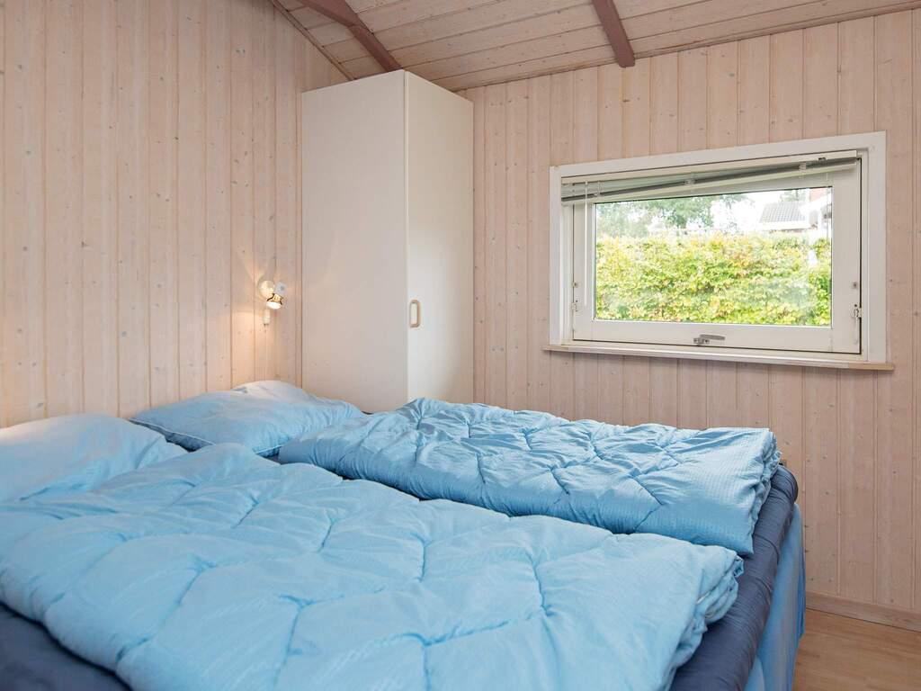 Zusatzbild Nr. 09 von Ferienhaus No. 95133 in Sjølund