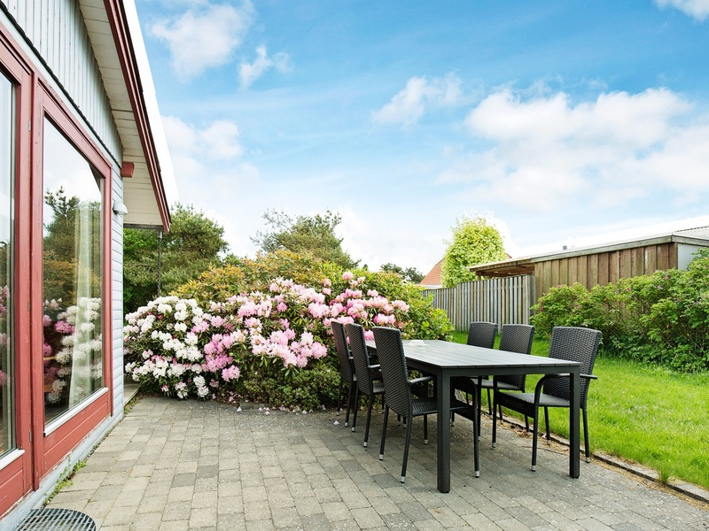 Umgebung von Ferienhaus No. 95166 in Ebeltoft