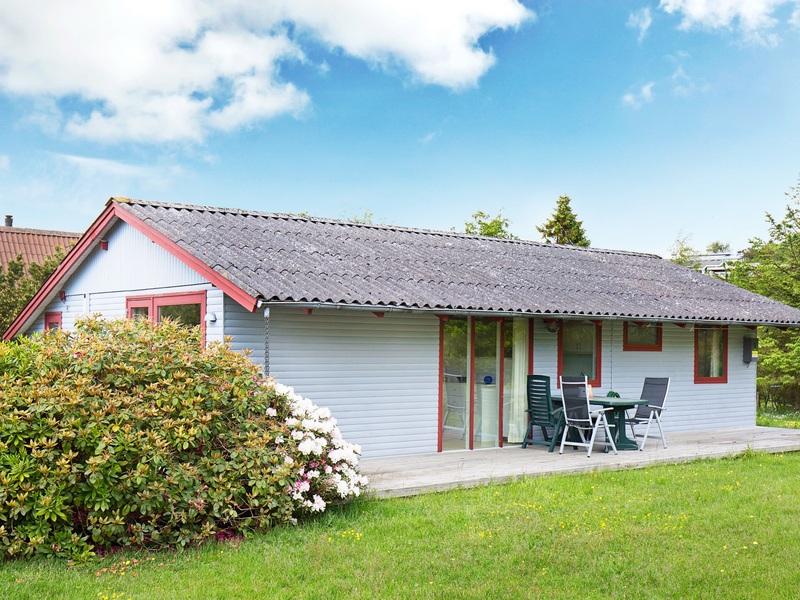 Zusatzbild Nr. 02 von Ferienhaus No. 95166 in Ebeltoft