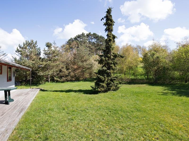 Zusatzbild Nr. 04 von Ferienhaus No. 95166 in Ebeltoft