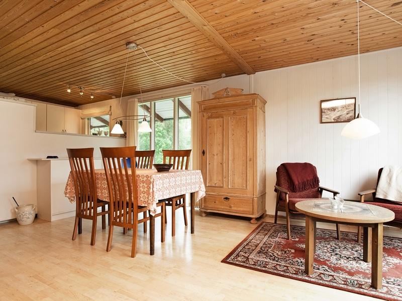 Zusatzbild Nr. 07 von Ferienhaus No. 95166 in Ebeltoft