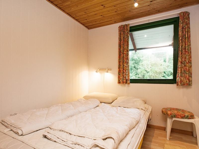Zusatzbild Nr. 09 von Ferienhaus No. 95166 in Ebeltoft