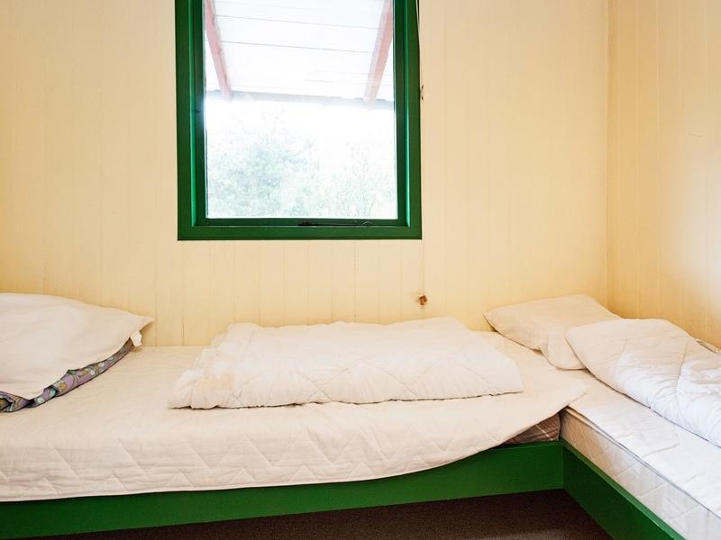 Zusatzbild Nr. 10 von Ferienhaus No. 95166 in Ebeltoft