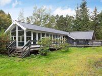 Ferienhaus in Ebeltoft, Haus Nr. 95182 in Ebeltoft - kleines Detailbild