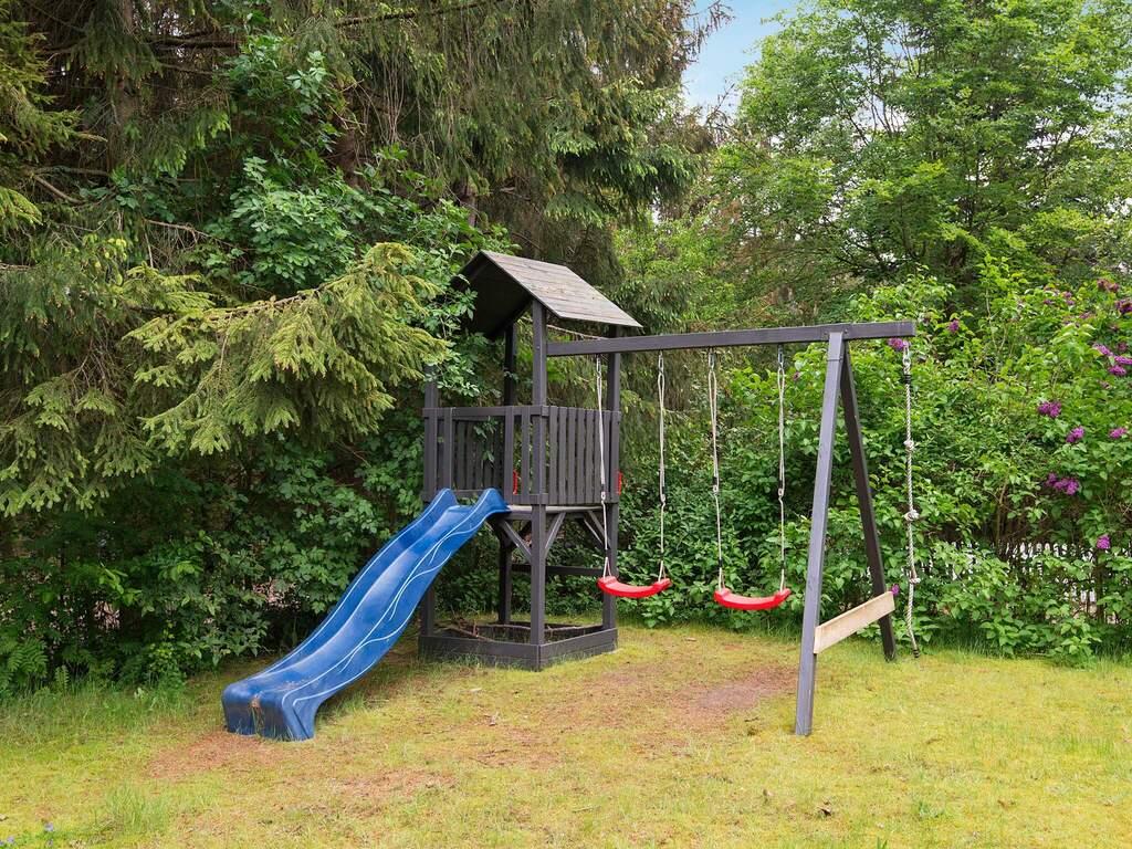 Umgebung von Ferienhaus No. 95182 in Ebeltoft