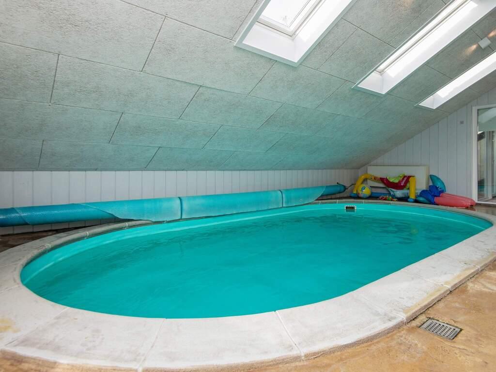 Zusatzbild Nr. 03 von Ferienhaus No. 95182 in Ebeltoft