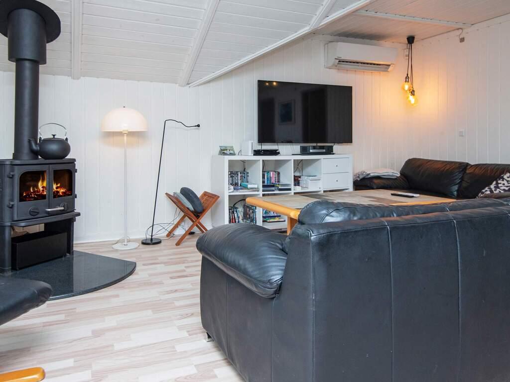 Zusatzbild Nr. 05 von Ferienhaus No. 95182 in Ebeltoft
