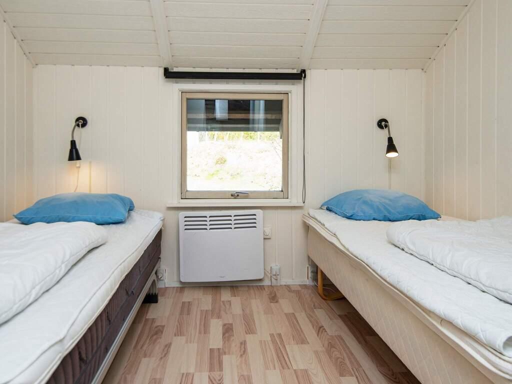 Zusatzbild Nr. 14 von Ferienhaus No. 95182 in Ebeltoft
