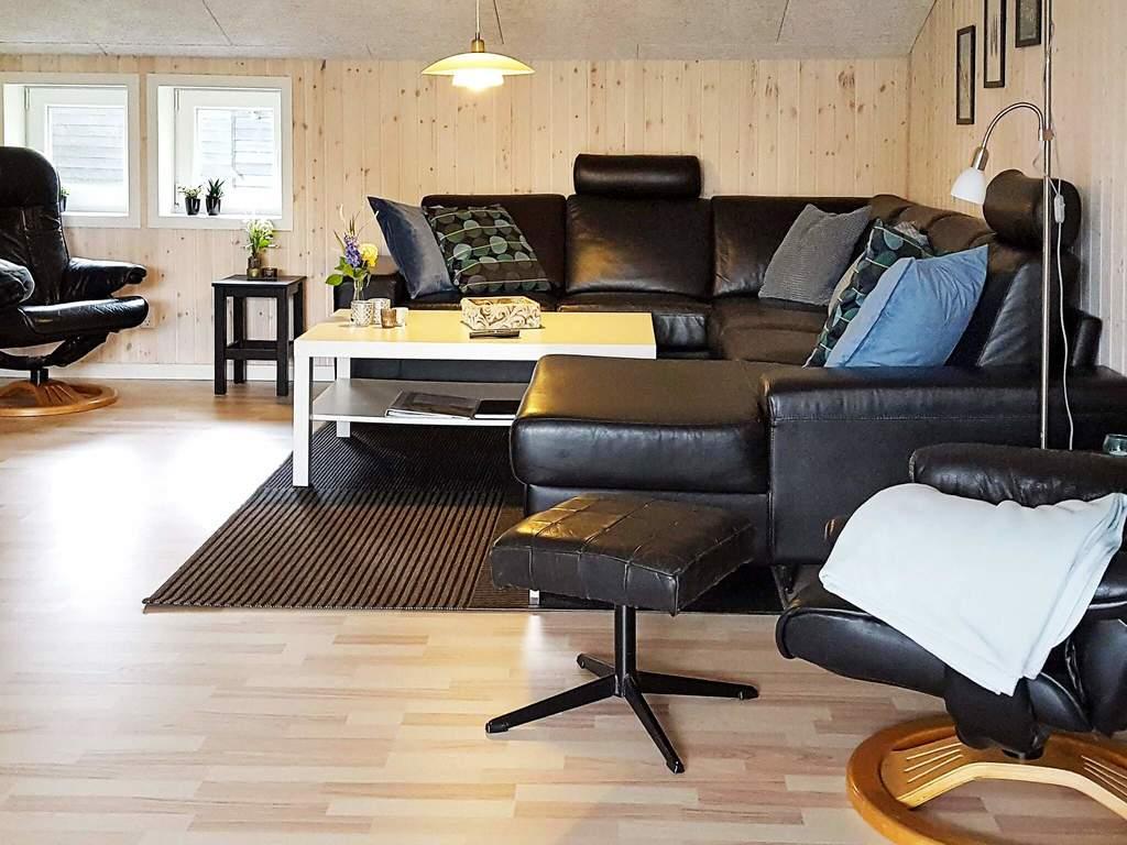 Zusatzbild Nr. 04 von Ferienhaus No. 95257 in Bl�vand