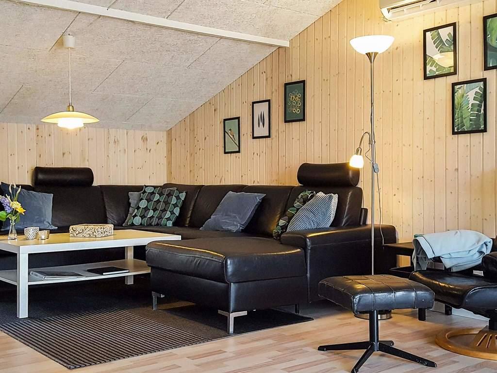 Zusatzbild Nr. 05 von Ferienhaus No. 95257 in Bl�vand