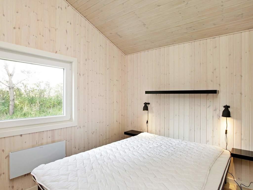 Zusatzbild Nr. 07 von Ferienhaus No. 95257 in Bl�vand