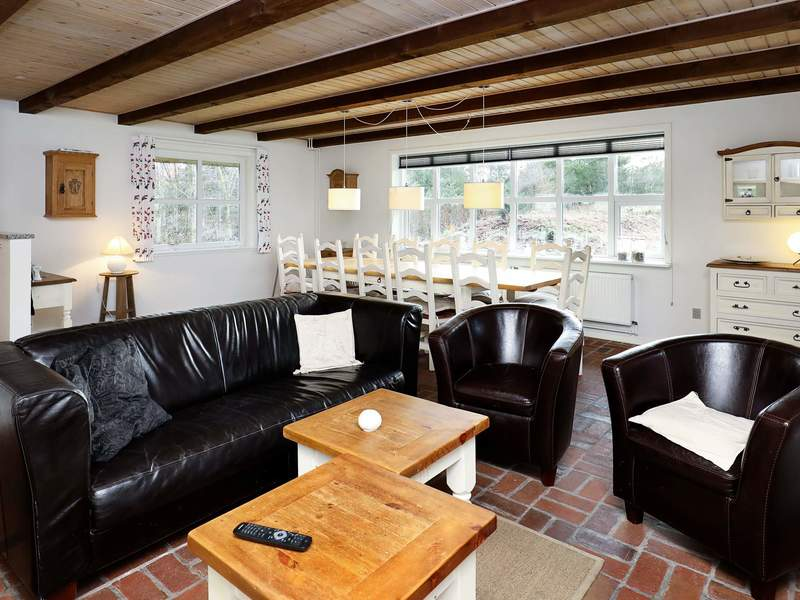 Zusatzbild Nr. 01 von Ferienhaus No. 95258 in Blåvand