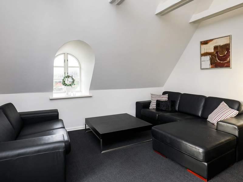Zusatzbild Nr. 10 von Ferienhaus No. 95258 in Blåvand