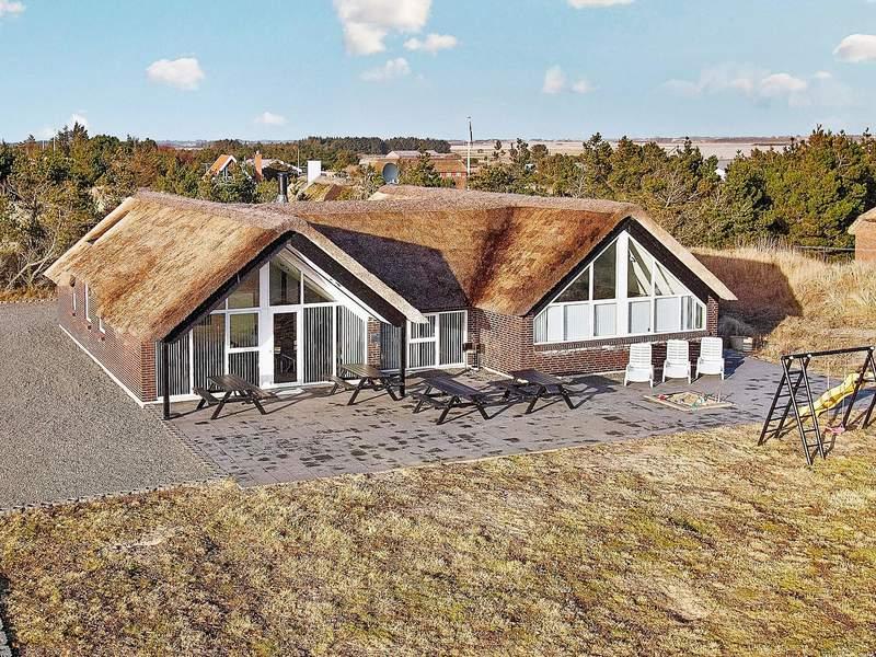 Detailbild von Ferienhaus No. 95261 in Ringkøbing