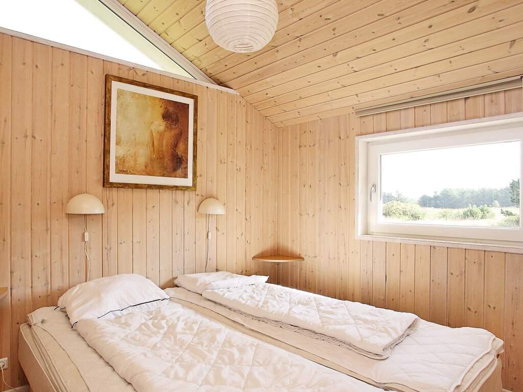 Zusatzbild Nr. 03 von Ferienhaus No. 95267 in Løkken