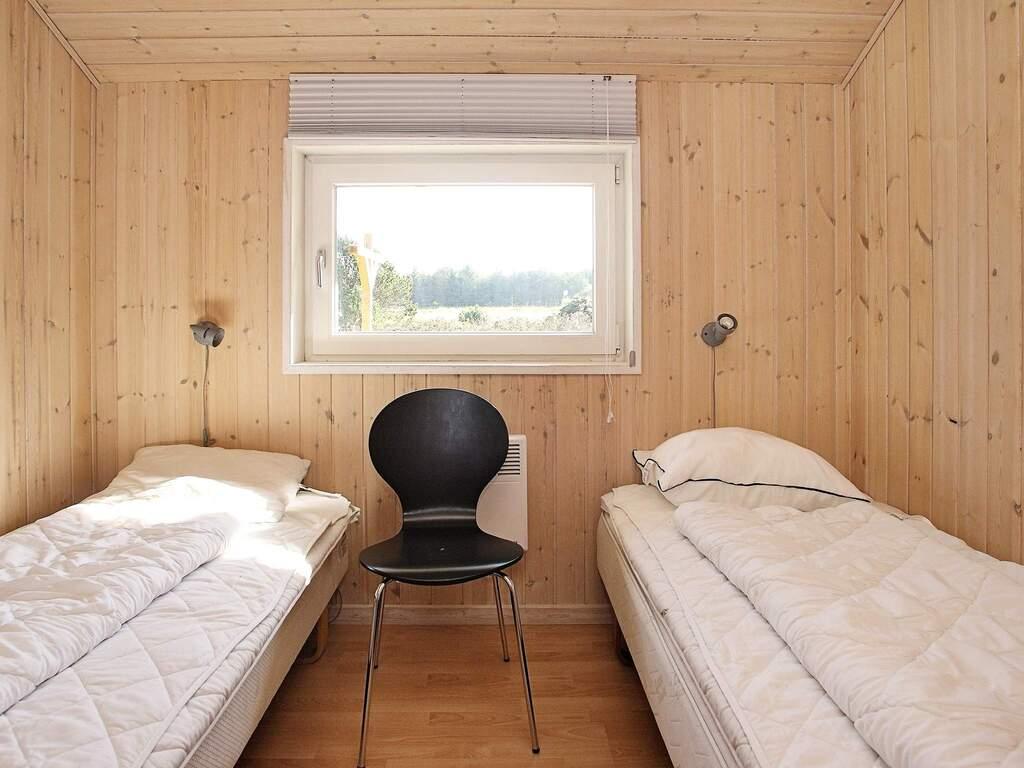Zusatzbild Nr. 06 von Ferienhaus No. 95267 in Løkken