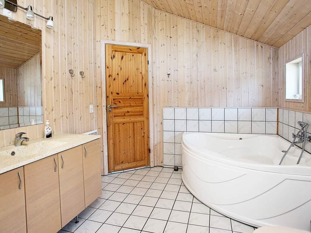 Zusatzbild Nr. 07 von Ferienhaus No. 95267 in Løkken