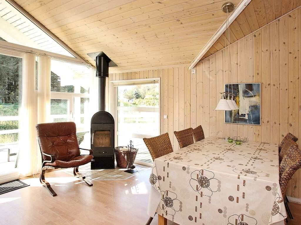 Zusatzbild Nr. 10 von Ferienhaus No. 95267 in Løkken