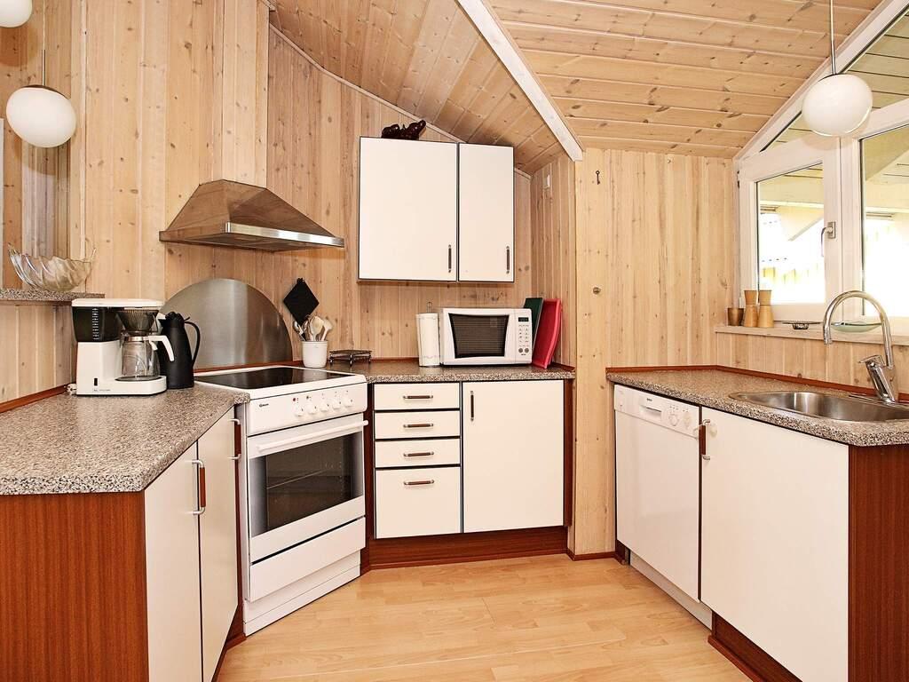 Zusatzbild Nr. 12 von Ferienhaus No. 95267 in Løkken