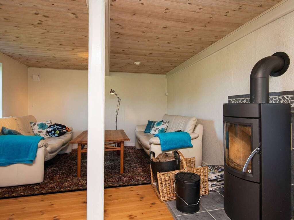 Zusatzbild Nr. 02 von Ferienhaus No. 95270 in H�jer