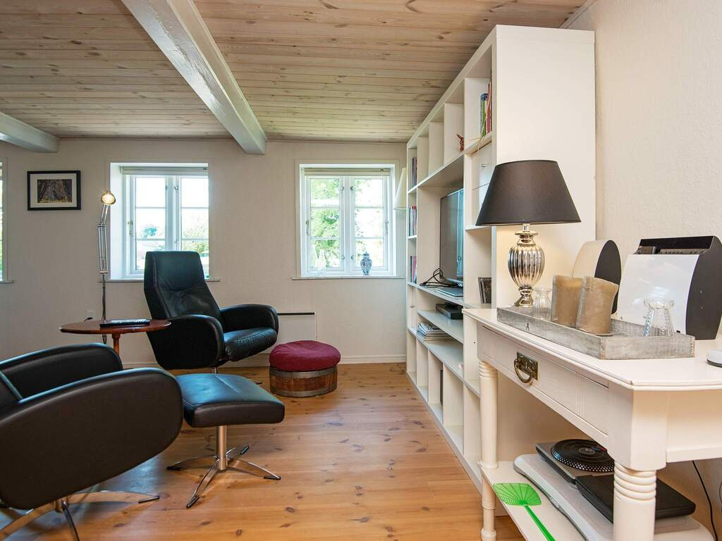 Zusatzbild Nr. 05 von Ferienhaus No. 95270 in Højer