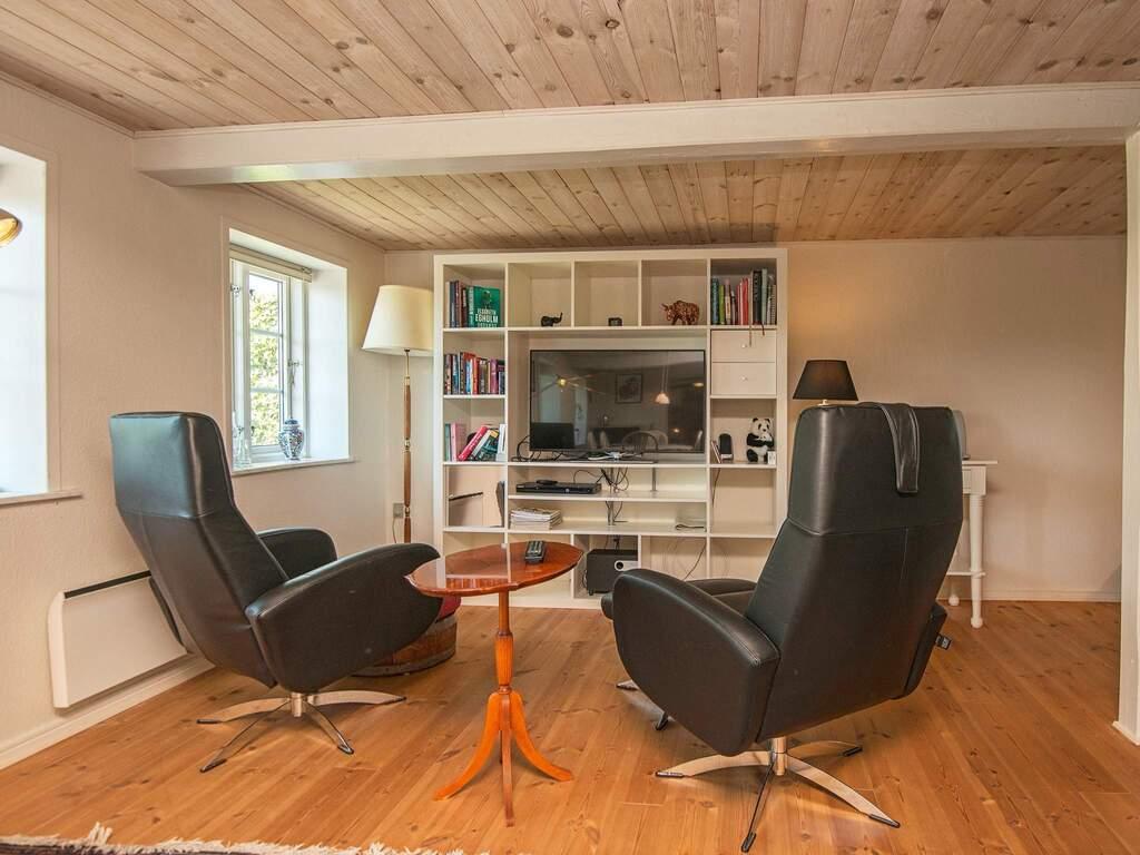 Zusatzbild Nr. 06 von Ferienhaus No. 95270 in Højer