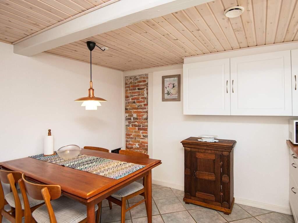 Zusatzbild Nr. 08 von Ferienhaus No. 95270 in H�jer