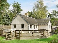 Ferienhaus in Aakirkeby, Haus Nr. 95271 in Aakirkeby - kleines Detailbild