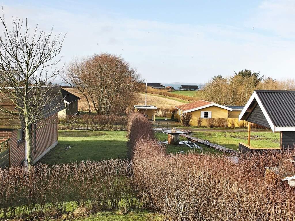 Zusatzbild Nr. 01 von Ferienhaus No. 95362 in Vinderup