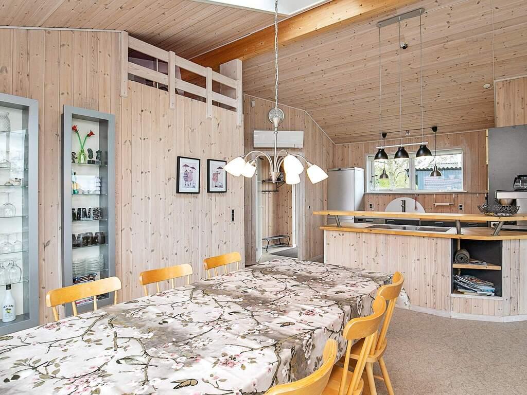 Zusatzbild Nr. 08 von Ferienhaus No. 95362 in Vinderup