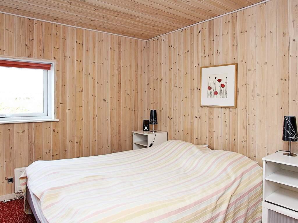 Zusatzbild Nr. 11 von Ferienhaus No. 95362 in Vinderup