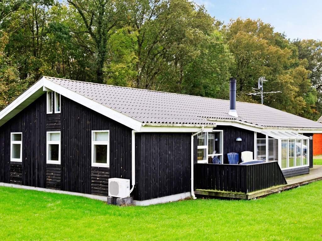 Zusatzbild Nr. 01 von Ferienhaus No. 95364 in Juelsminde