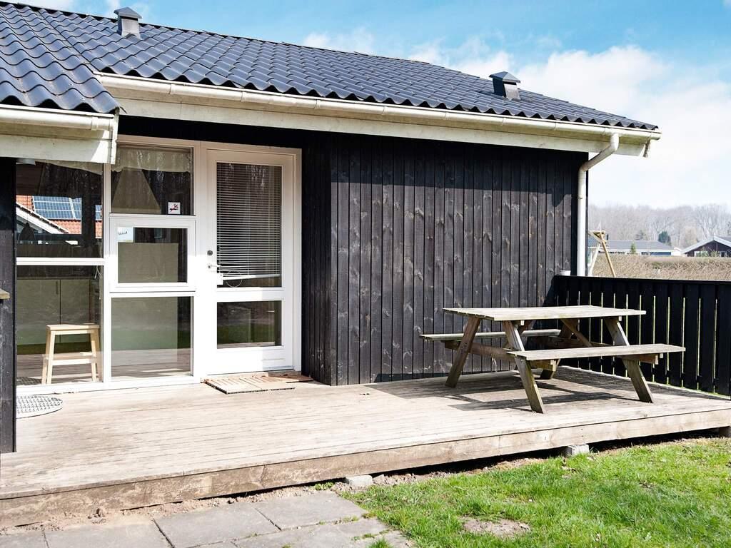 Zusatzbild Nr. 04 von Ferienhaus No. 95364 in Juelsminde
