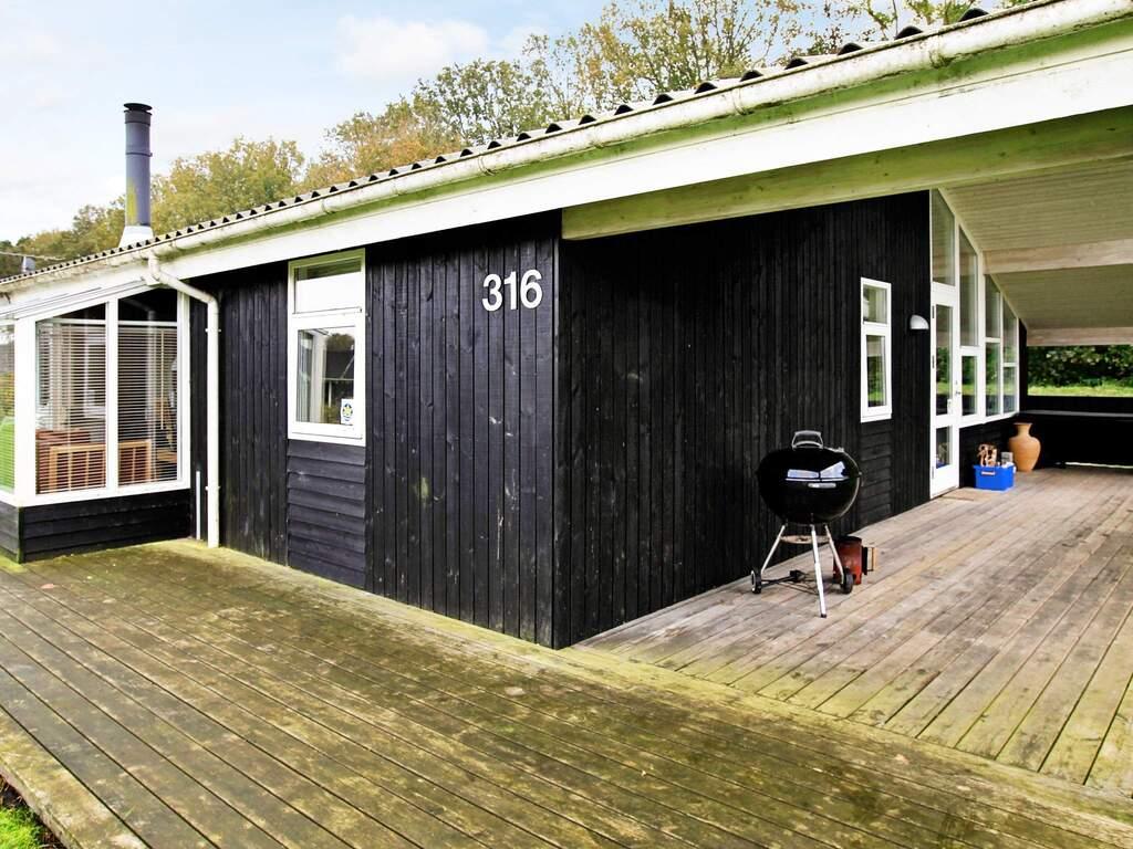 Zusatzbild Nr. 05 von Ferienhaus No. 95364 in Juelsminde