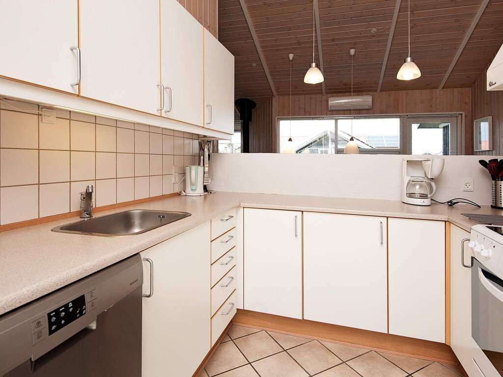 Zusatzbild Nr. 06 von Ferienhaus No. 95364 in Juelsminde