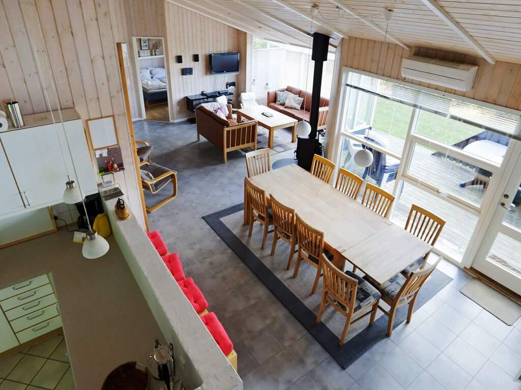 Zusatzbild Nr. 09 von Ferienhaus No. 95364 in Juelsminde