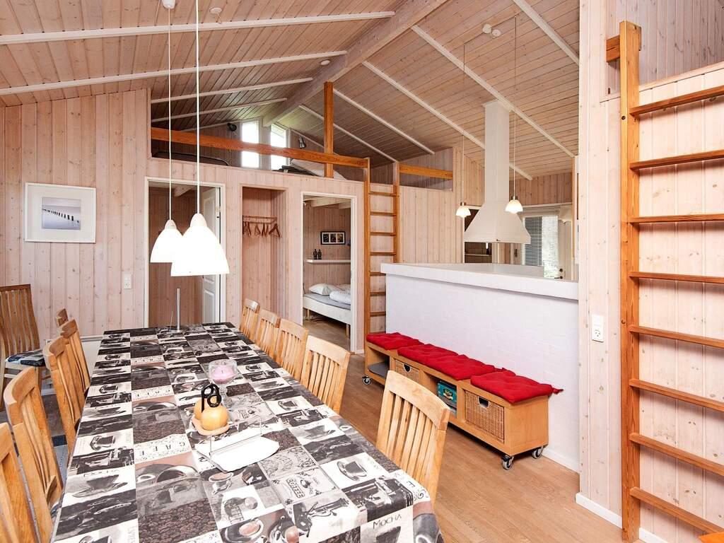 Zusatzbild Nr. 11 von Ferienhaus No. 95364 in Juelsminde