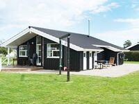 Ferienhaus No. 95365 in Hadsund in Hadsund - kleines Detailbild