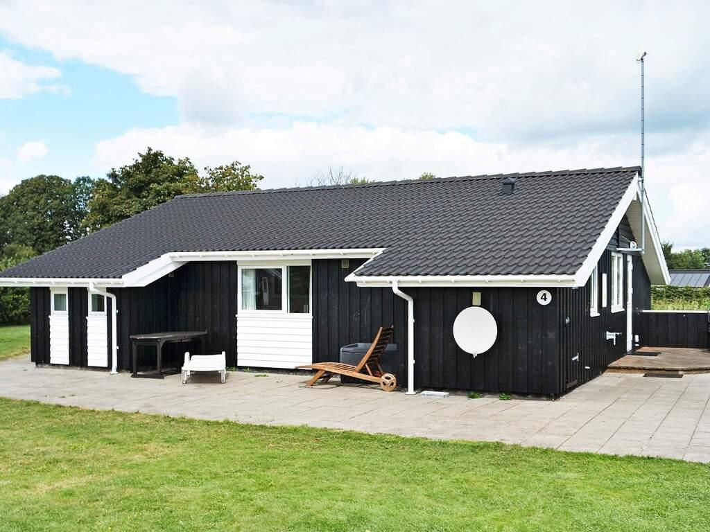 Zusatzbild Nr. 01 von Ferienhaus No. 95365 in Hadsund