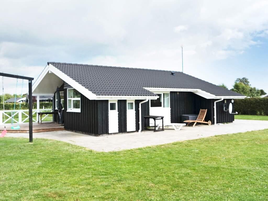 Zusatzbild Nr. 02 von Ferienhaus No. 95365 in Hadsund