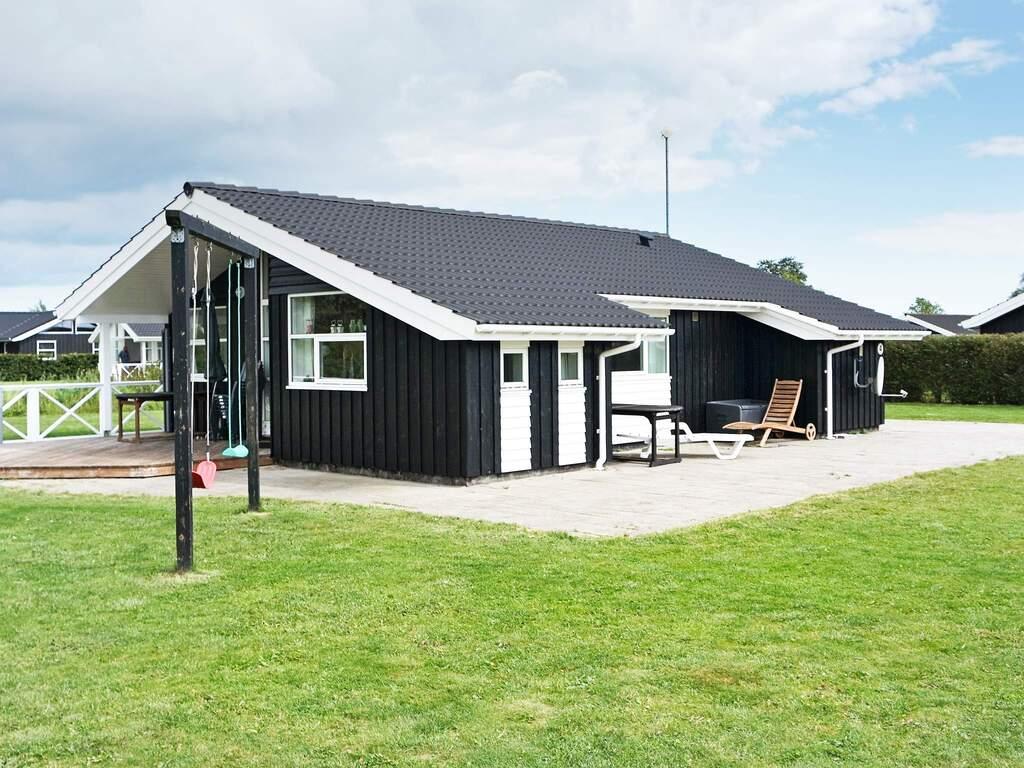 Zusatzbild Nr. 03 von Ferienhaus No. 95365 in Hadsund